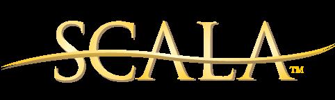 Scala Headwear