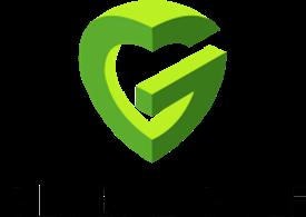 global_logo 250 x 175